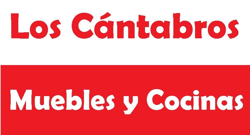 Muebles Y Cocinas En Cantabria Los Cántabros 942 580 869